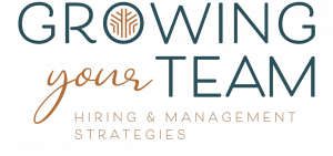 GROWING_YOUR_TEAM_LOGO_MAIN_TAG2